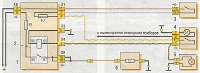 Как сделать чтобы показывало на мониторе и на проекторе
