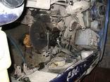 Установка 16 клапанного двигателя на ваз 2109