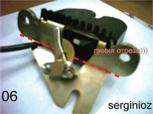 http://www.myautotun.ru/images/myautotun/tkuz/2108-99/sm06_zamok_kalina_liniya_ot.jpg
