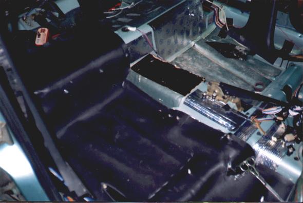 Тюнинг салона ваз 2112 своими руками - Журнал авто